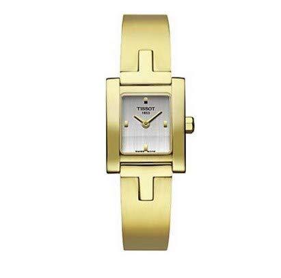 Reloj - Tissot - para - T62.5.185.71