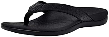 arch support for sandals 2