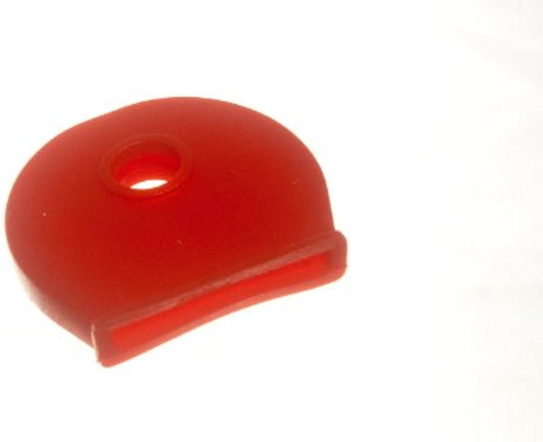 Key Cap Identifizierung Key Cover Rot (Packung mit 1000) B007IVWT30 Nicht so teuer  | Perfekte Verarbeitung