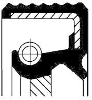 CORTECO 20034245B Wellendichtring, Differential