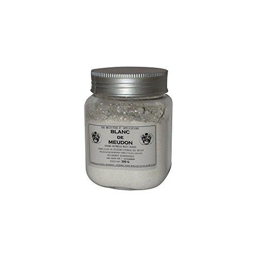 Blanc de meudon - 200g