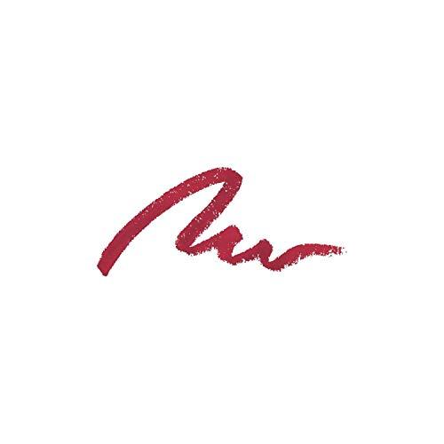 SENSAI COLOURS LIP PENCIL 01 ACTRESS RED