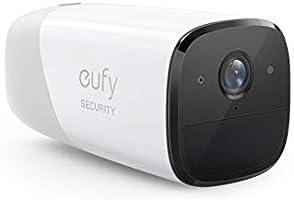 -20% sur les sonnettes & caméras sans fil