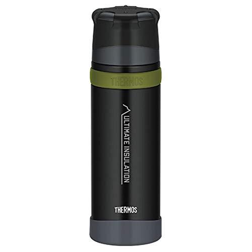 ステンレスボトル 0.75L FFX-751