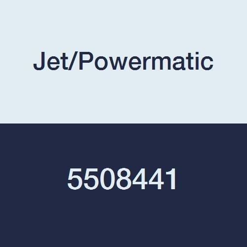 Sale!! Jet/Powermatic 5508441 4200A Drive Shaft