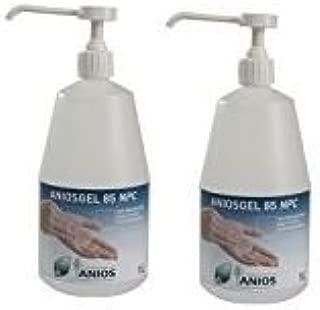 Gel Hydroalcoolique Aniosgel 85 Npc Anios 1 60