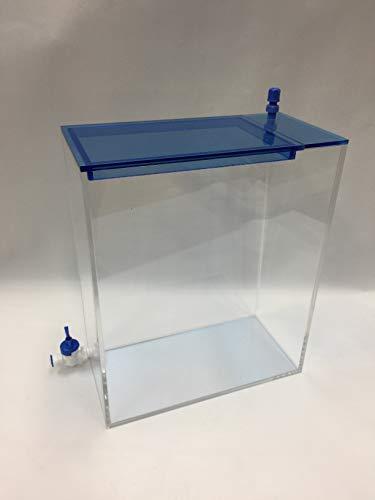 Your Choice Aquatics Small Auto Top-Off