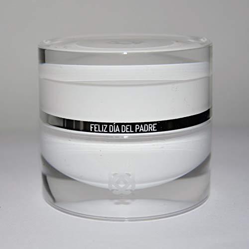 Cocoloon: Crema facial personalizada. (Ialuserum Super-hidratante con protector solar)