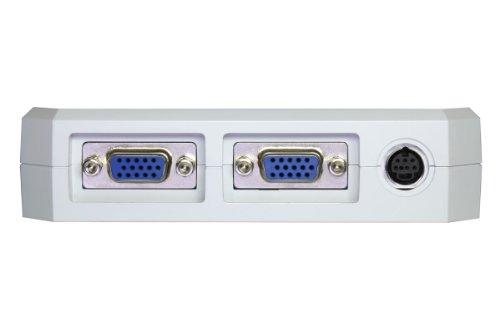 電波新聞社USB3.0専用HDキャプチャー・ユニットXCAPTURE-1NDP3913549
