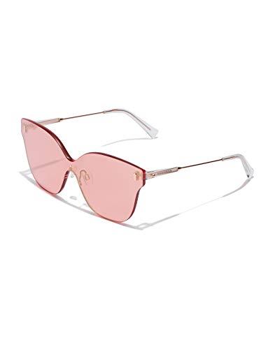 HAWKERS · GELID · Gold · Coral · Gafas de sol para hombre y mujer