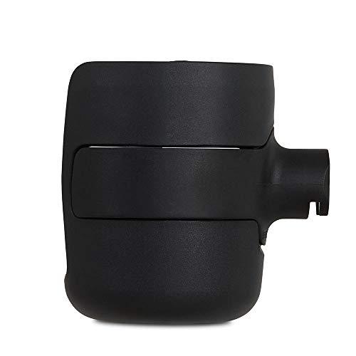 ABC Design Porte-gobelet Noir