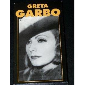 Best greta garbo color Reviews