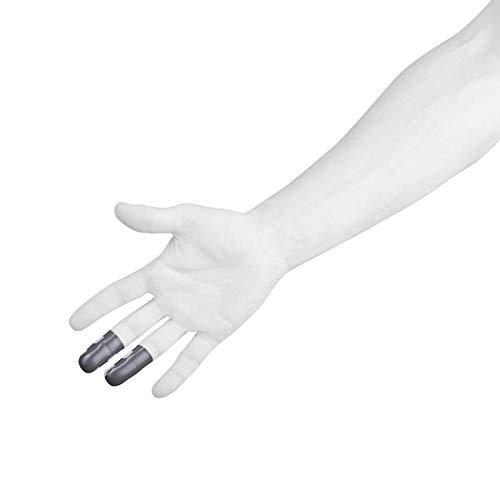 MICHELIN Storm Max Pro Fingerband