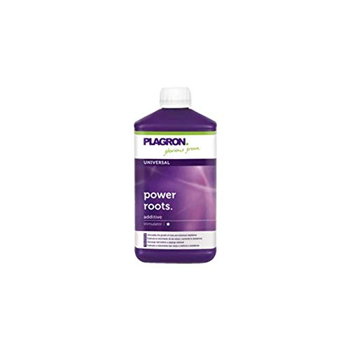 Plagron Power Roots 500 ml, 500 ml