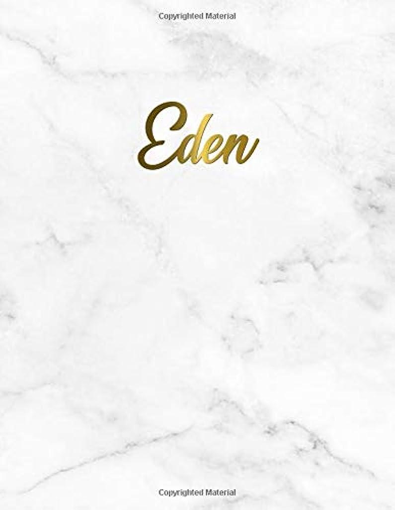 医薬多様体道徳Eden: Marble and golden 2019 planner with inspirational quotes, vision boards, notes and much more. The perfect 2019 organizer for girls, women and teens (Personalized Gifts for Women)