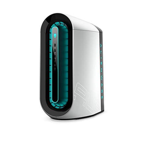 Dell Alienware Aurora R12, Intel Core i7 11700KF, NVIDIA GeForce RTX 3060 Ti, 16 GB de RAM, SSD de 1 TB, Win10 Home.