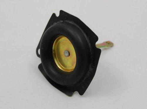 AED 5340 Vacuum Secondary Diaphragm