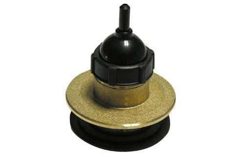 Its Todini - Campana Per Batteria Unibox - Ricambio Completo Di Guarnizione 5.80
