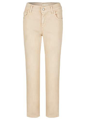 Angels Damen Jeans 'Cici' in Coloured Denim
