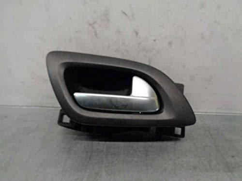 Maneta Interior Delantera Derecha C C4 Lim. 9660525380 9685950277 (usado) (id:rectp3112148)