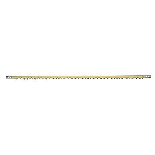 Bahco SE-23-24 BHSE-23-24 Bügelsägeblatt 610mm mit Hobelzahnung
