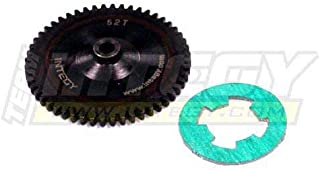 hpi savage xl spur gear