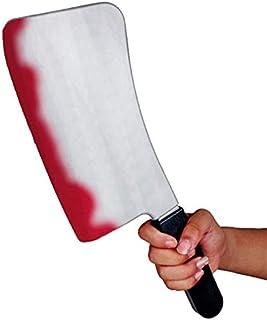 Amazon.es: cuchillo carnicero