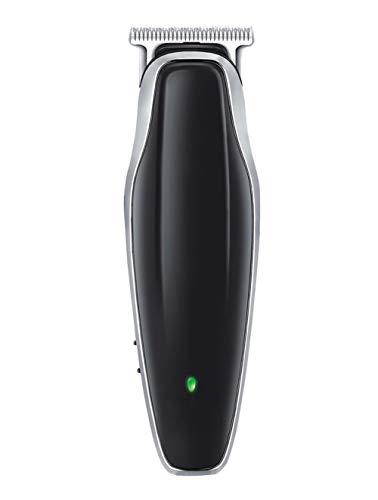 Professionele Tondeuse Lange Haartrimmer Voor Mannen, Baardtrimmer Haartrimmer Precisietrimmer Lange Haartrimmer Multifunctioneel Voor Thuis