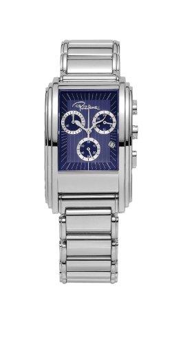 Roberto Cavalli 'Eson' 7253955035 - Cronografo da uomo