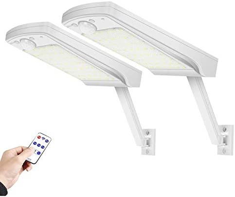 Z.L.FFLZ Lights Solar Outdoor LED OFFicial site S Lamp Directly managed store Waterproof