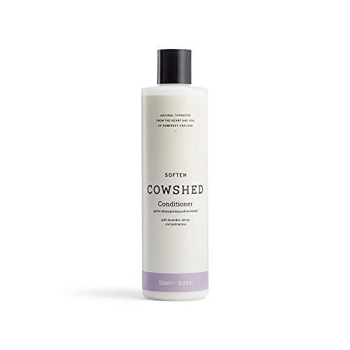 Cowshed Après-Shampooing Adoucissant