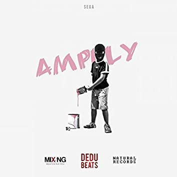 Ampuly