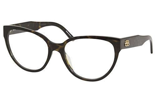 balenciaga occhiali vista migliore guida acquisto