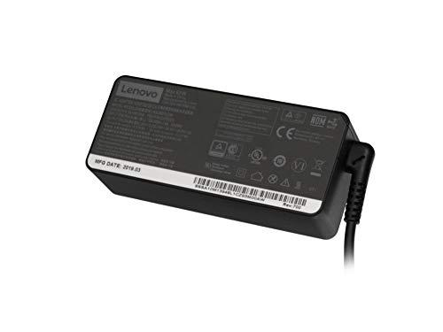 Lenovo USB-C AC-adapter 65 Watt original ThinkPad L14 (20U5/20U6) 20U5 series