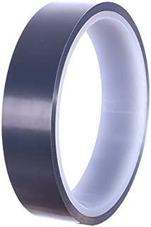 SILCA Platinum Tubeless Rim Tape 25mm