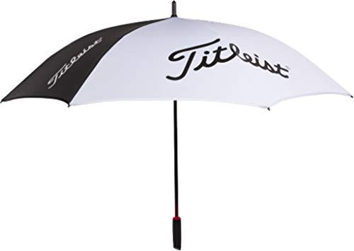Titleist Golf Parapluie–Tour Unique Canopy 157,5cm...
