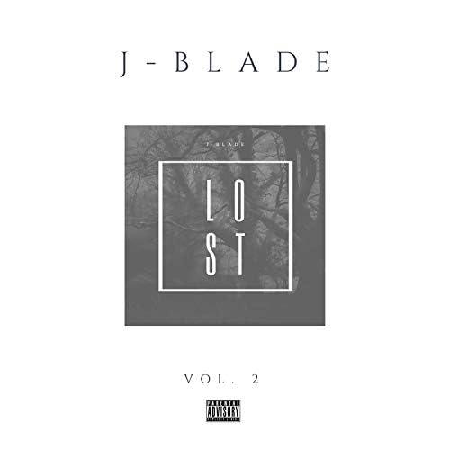 J-Blade