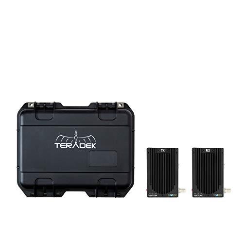 Best Price Teradek Cubelet 605/625 HDSDI/HDMI AVC Encoder/Decoder Pair