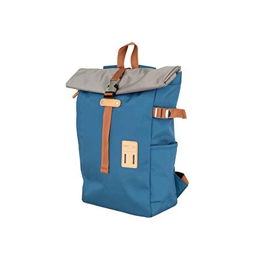 Harvest Label Norikura Backpack Blue