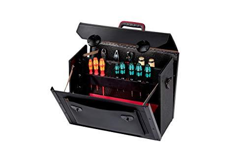 Parat 18.000-581 Top-Line Werkzeugtasche...