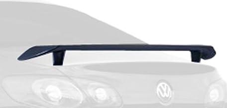 Suchergebnis Auf Für Spoiler Peugeot 206 Cc