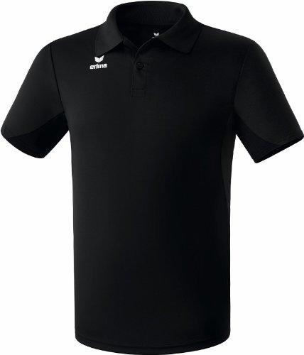 Erima - Tennis-Poloshirts für Mädchen, Größe XXL