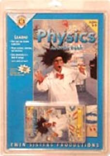 Physics (Book & Cassette)