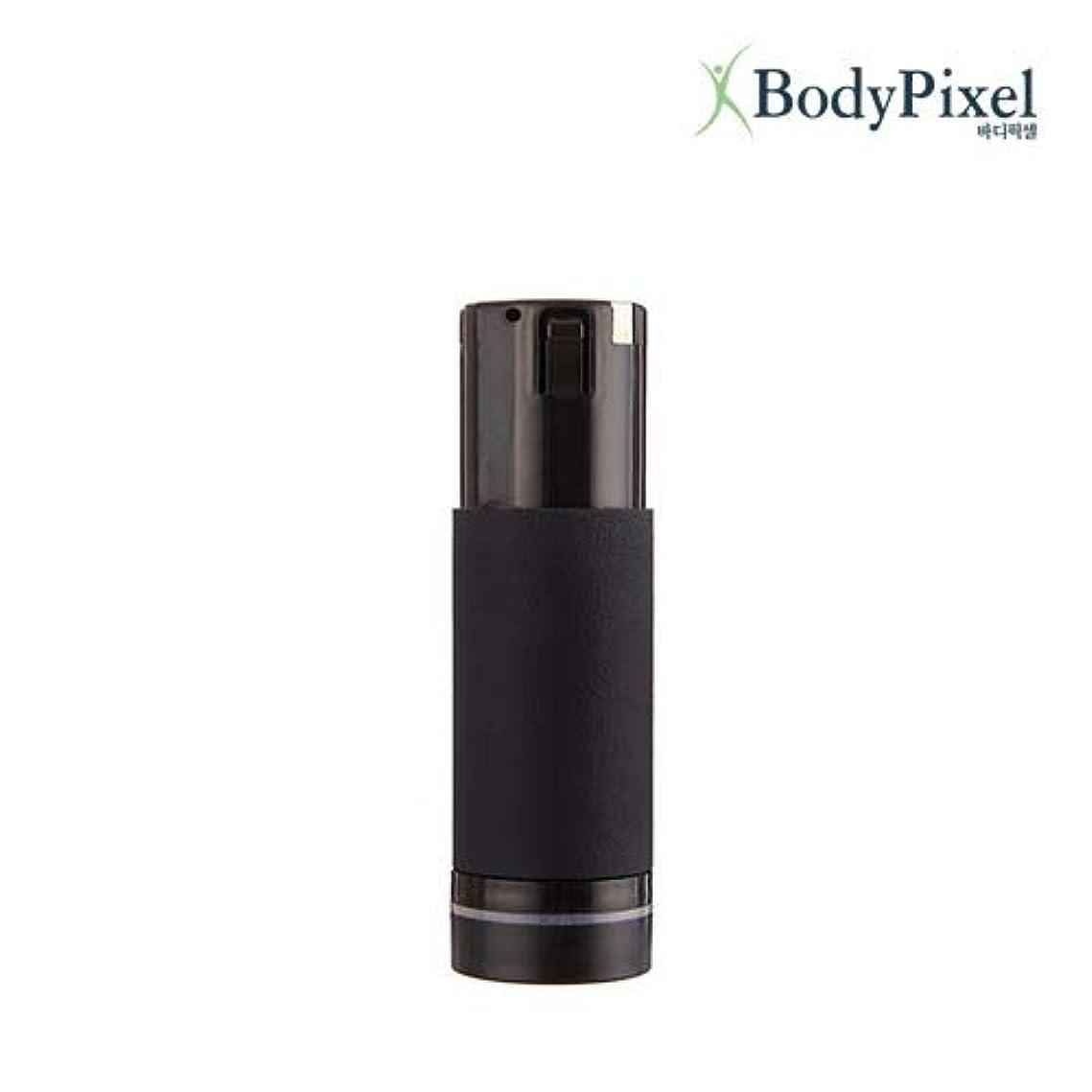 のスコア泥だらけ不運[BodyPixel] ボディーピクセル マッスルガン + チップ4種追加 + バッテリー追加