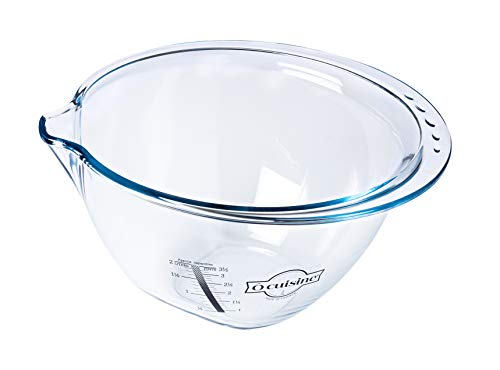 Arcuisine 1716-25 Expert Bowl 4.2 L