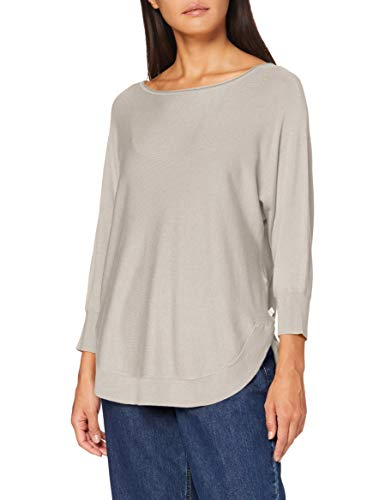 Q/S designed by - s.Oliver Damen 510.11.899.17.170.2041285 Pullover, 8030, XL