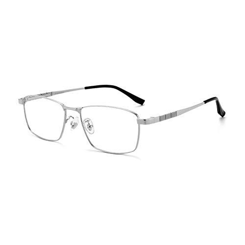 HQMGLASSES Gafas de Lectura Inteligentes progresivas multifo