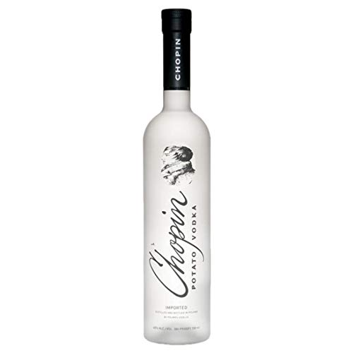 Chopin Potato Vodka (1 x 0.7 l)