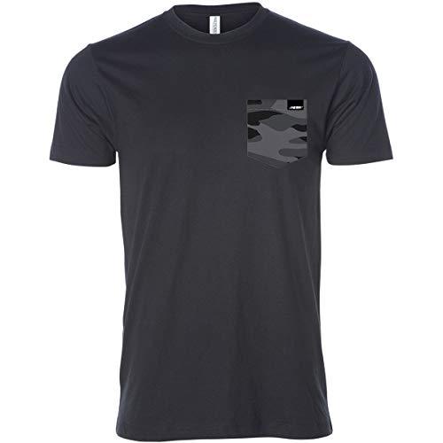 509 Arsenal T-Shirt (Night Ops - X-Large)