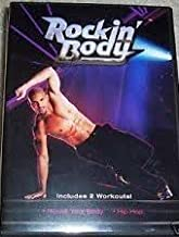 Shaun T's Rockin' Body: House Your Body and Hip Hop